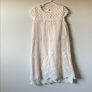 Other - Boutique girls dress